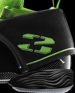 Jordan Brandu0027s New U002723u0027 Logo 1