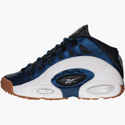 199748bea36 New Arrivals at Finish Line - WearTesters