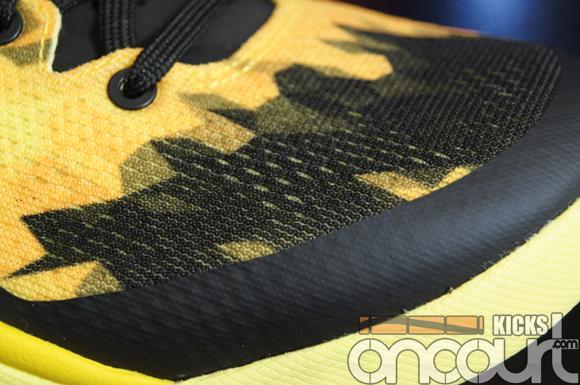 ec403eaee55 Nike Kobe 8 SYSTEM Performance Review - WearTesters