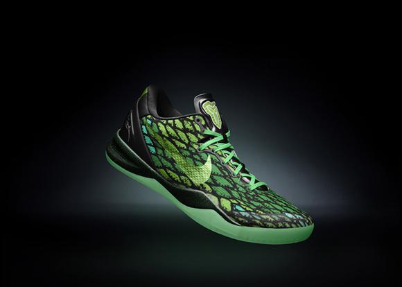 huge discount e5b8a 2906c Nike-Kobe-VIII-(8)-SYSTEM-iD-Unveiled-