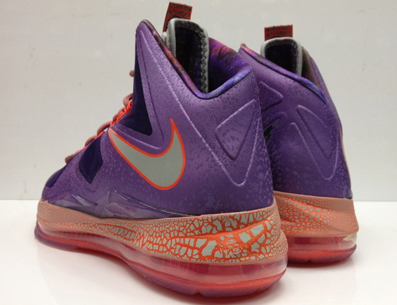 107554ecce2 LeBron-X-(10)-All-Star-Game-Detailed-Images-4 - WearTesters