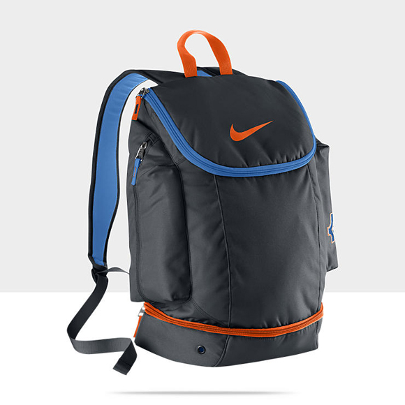 2af852d84d16 Nike KD Hoops Elite Backpack - Available Now - WearTesters