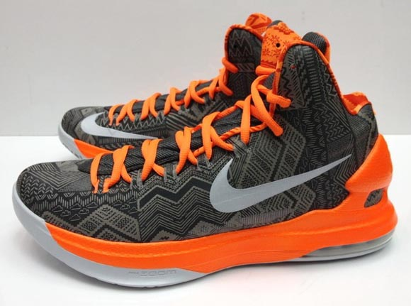 faee408bf8d4 Nike-KD-V-(5)- Black-History-Month -Available-Now-1 - WearTesters