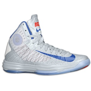sports shoes 0fd17 167e0 Nike Lunar Hyperdunk 2012 Blake Griffin PE - Available Now - WearTesters