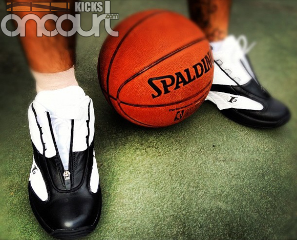 5a238969d232 Reebok Answer IV (4) Retro Performance Review - WearTesters
