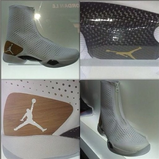 huge discount 3174a b04f7 wood grain jordans