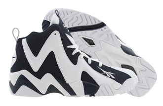 ad8c97bc4df Reebok Kamikaze II (2) Retro  All-Star  - Available for Pre-Order ...