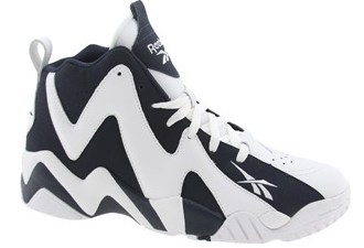 d2a2e6d508a Reebok Kamikaze II (2) Retro  All-Star  – Available for Pre-Order   PickYourShoes
