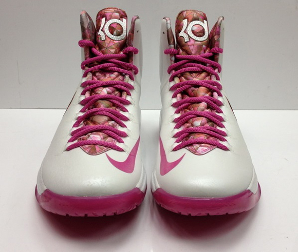 9fee4498c1f Nike-Zoom-KD-V- Aunt-Pearl -Available-Now-4 - WearTesters
