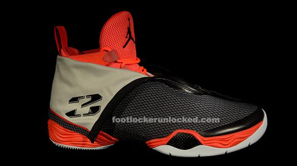 super popular e2910 be46b Air-Jordan-XX8- Carbon-Fiber - - Oak