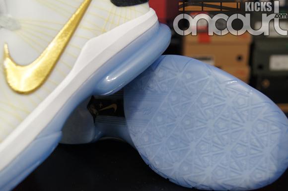 First-Impression-Nike-Zoom-KD-V-Elite-3