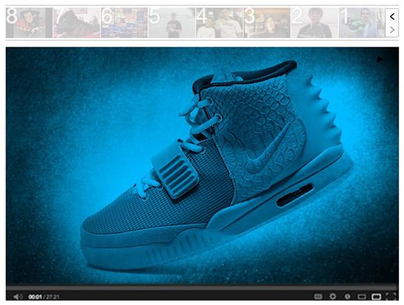 2bc764a439 Top 20 Best YouTube Sneaker Channels - WearTesters