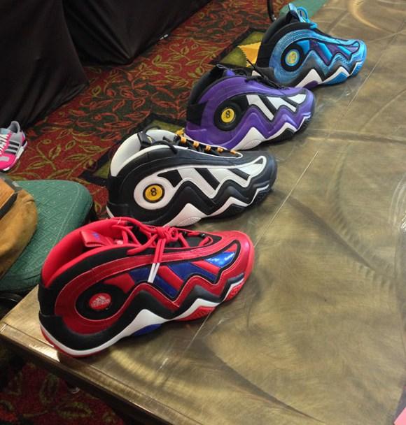 buy online ba521 0bb77 WearTesters. Sneaker Performance ...