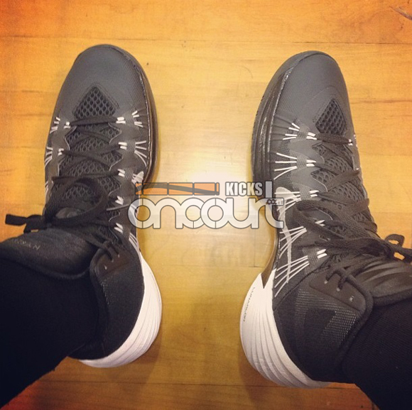 purchase cheap 4531a a4aff Nike-Hyperdunk-2013-Performance-Review-4