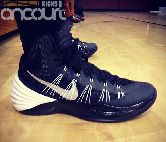 7e8fe2f6c20 Nike Hyperdunk 2013 Performance Review - WearTesters