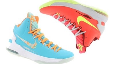 96189e105d2 Nike Zoom KD V  DMV    Easter – Available Now