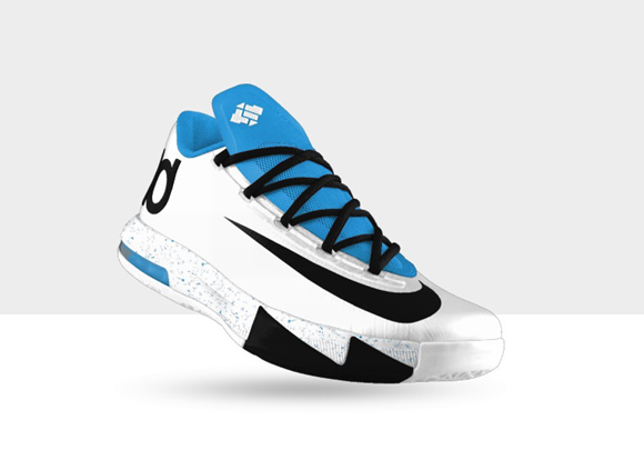 free shipping 4c40d 30da0 nike kd vi Archives - Page 2 of 3 - WearTesters