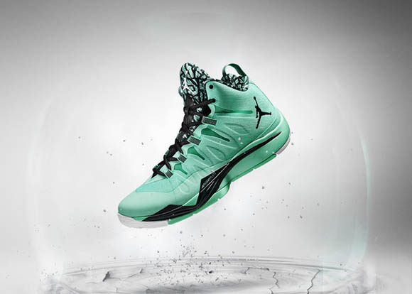 21b695d9009 Everything You Need to Know About the Jordan Super.Fly 2 - WearTesters