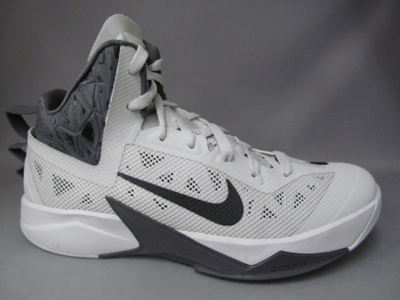 ... Nike Hyperfuse 2013 - Another Look - WearTesters ... 79d748d0b