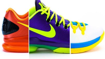 070b707ee286 nike kd v elite Archives - WearTesters