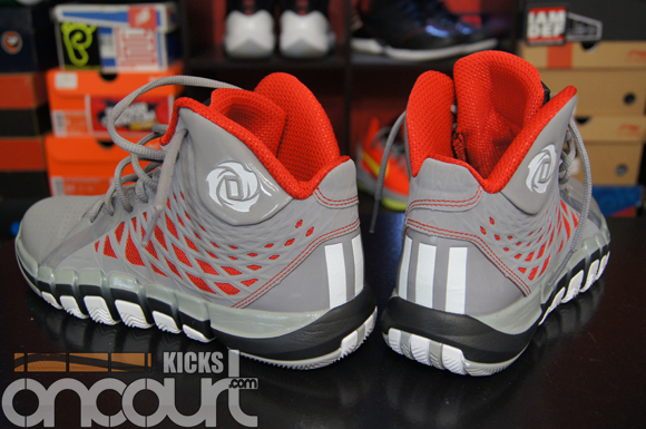 low priced 214a8 03c85 ... where can i buy performance teaser adidas rose 773 ii 2 72c10 909ac