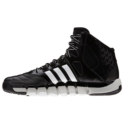 hot sales 81180 ccc62 adidas adiPure Crazyghost - Available Now 4