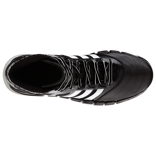 online store 3cf67 31e1b adidas adiPure Crazyghost - Available Now 5