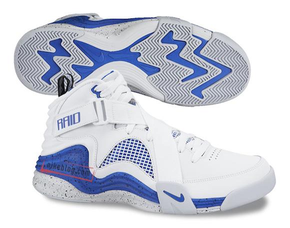 buy popular d91a9 850d6 Nike-Air-Raid-Update-Lunar-Raid-2