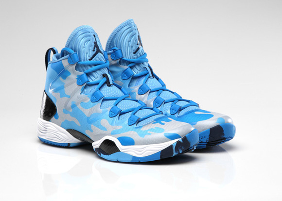 newest d01fe 7dc21 Air Jordan XX8 SE - Available Now 4