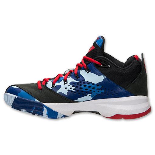 Chris Paul Shoes, Sneakers, Socks, Footwear - Store.NBA.com   Chris Paul Shoes 7