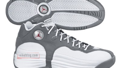 7f3e499eba3006 Jordan Team 1 Retro – Upcoming 2014 Colorways