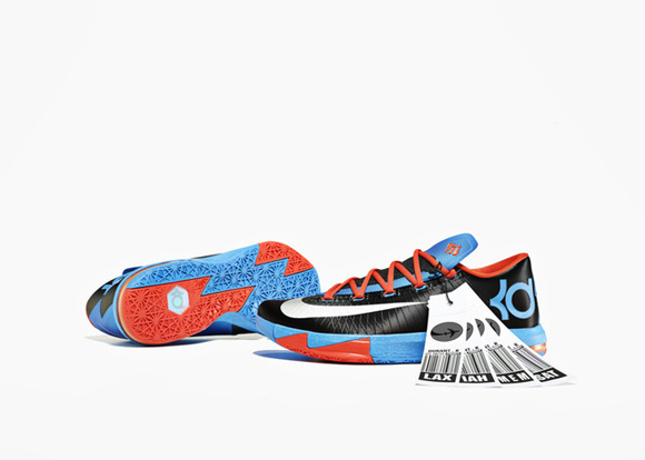 e330fe249e1e KD VI Away  On the Road Again - WearTesters