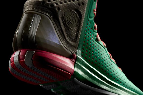 c25902947ced adidas D Rose 4  Boardwalk  4 - WearTesters