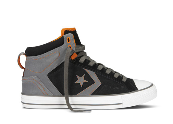 76286329bdb091 Converse Cons Sneaker Collection Launches at Foot Locker