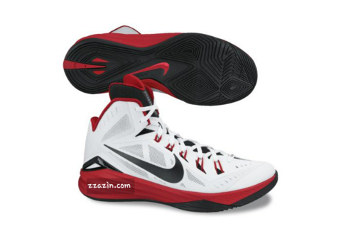 a0f1b4c5204f12 Nike Hyperdunk 2014 - Upcoming Colorways - Page 3 of 5 - WearTesters