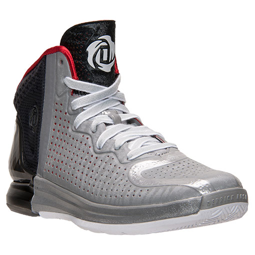 fafda865b816 adidas D Rose 4  Home  - Available Now - WearTesters