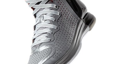 best cheap 6f8a0 a5759 adidas D Rose 4 Home – Available for Pre-Order