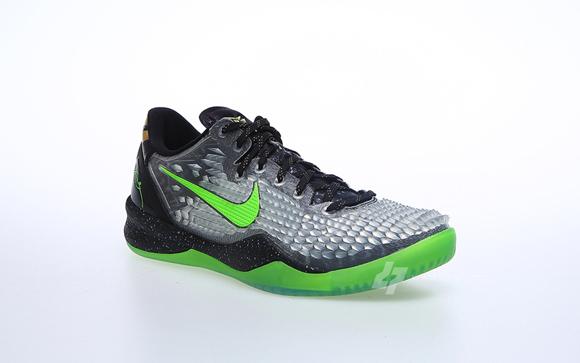 promo code 531e6 f7b80 Nike Kobe 8 SYSTEM SS 2