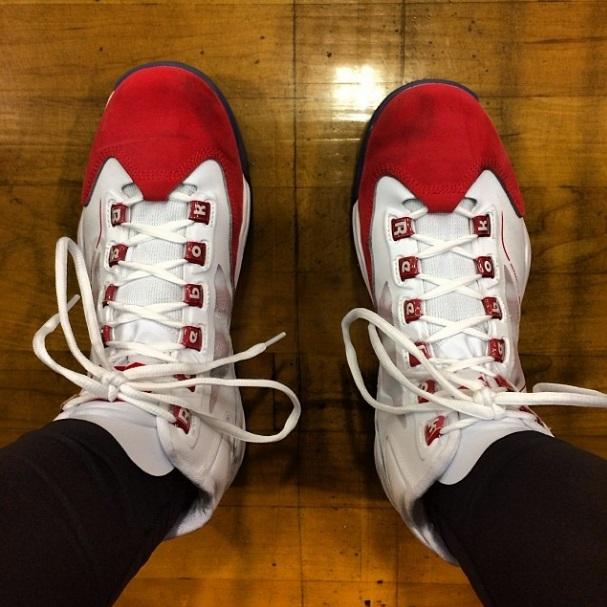 95f23aec4940 Kicks On Court   Performance Reviews   Reebok ...