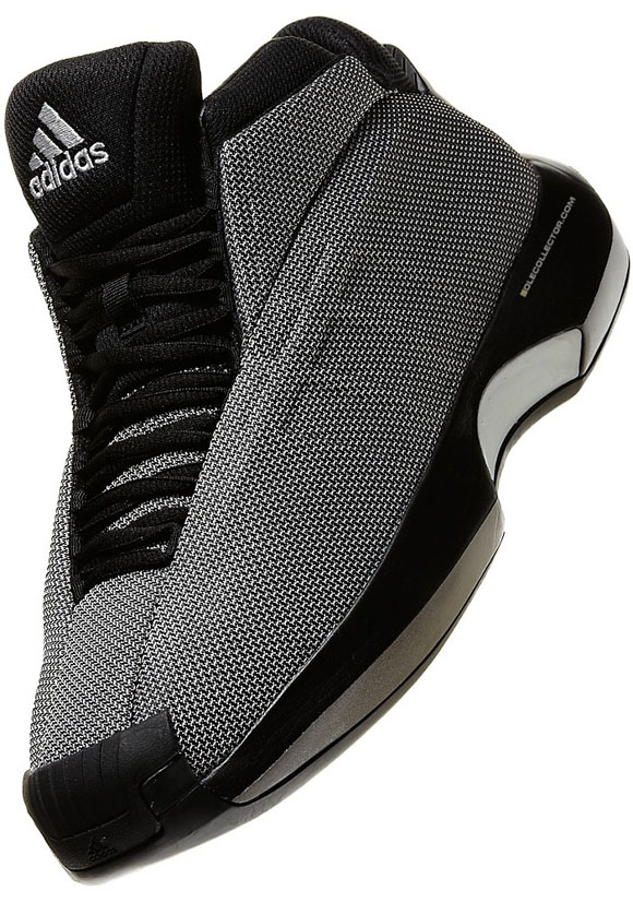 adidas 19997 Playoff Crazy 1 WearTesters Playoff WearTesters 3715e06 - rspr.host