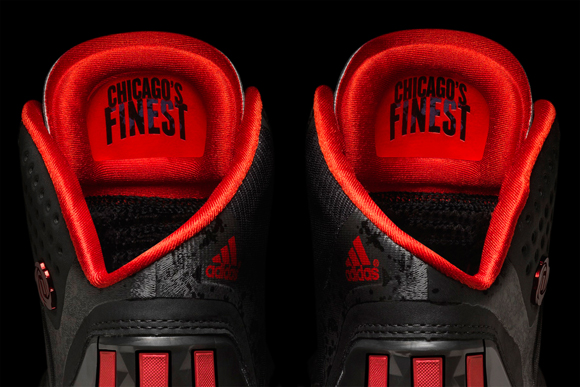 d10ea2fdb0a1 adidas D Rose 4.5 - Officially Unveiled 11 - WearTesters