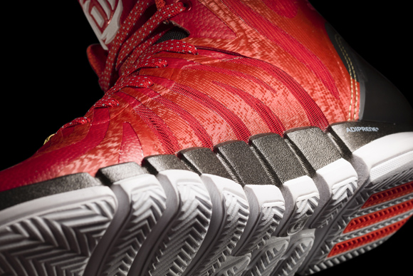 69b26e670c7 adidas D Rose 4.5 - Officially Unveiled 15 - WearTesters