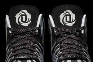 f72742d03a50 adidas D Rose 4.5 - Officially Unveiled 27 - WearTesters