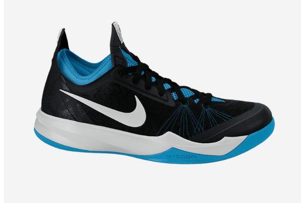99da98dd45d6 Nike Zoom Crusader Shoes