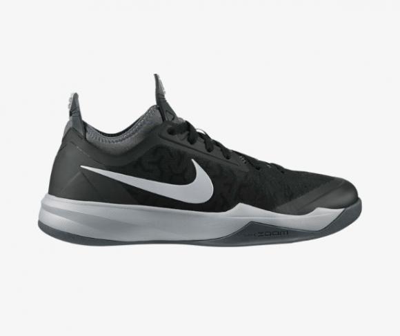 hot sales b14e3 64c28 Kicks On Court   Nike ...
