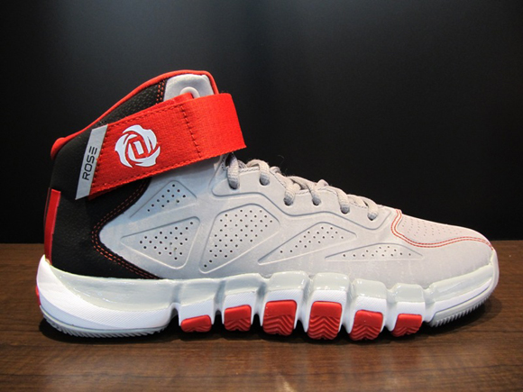 e788abded223 adidas D Rose Dominate - Another Look 2 - WearTesters
