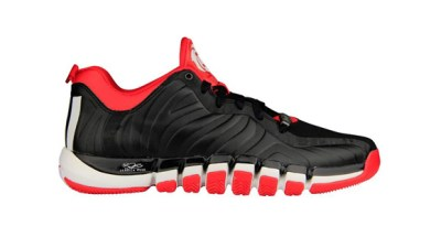 half off ef515 0c195 ... adidas D Rose Englewood II – Detailed Look ...