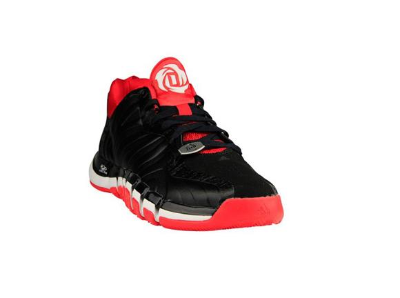 adidas rose englewood 2