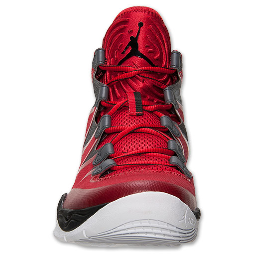 d40f9513a9ad29 Air Jordan XX8 SE  Gym Red  - Available Now 3 - WearTesters