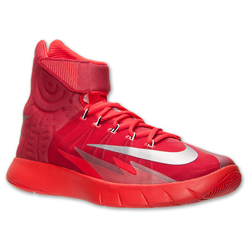 info for 7ec8a ae64a Nike Zoom HyperRev - New Colorways Available 2